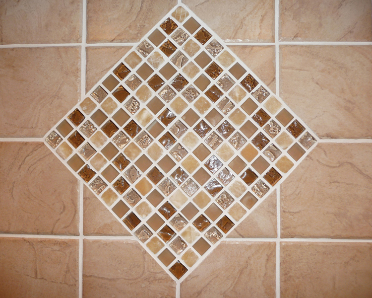 West Cork Tiling Quality Affordable Tiler In
